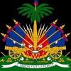 DJ TEDDY GRAMZ - HAITIAN KOMPA MIX