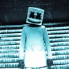 Marshmello - Keep It Mello Ft. Omar LinX (Official Music Video)[1]