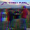 Noggin | Lil Gunky Mane (Prod. ADUT x Niaggi)