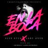 En La Boca (feat. Lary Over)