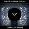 Salam (SVL Remix)
