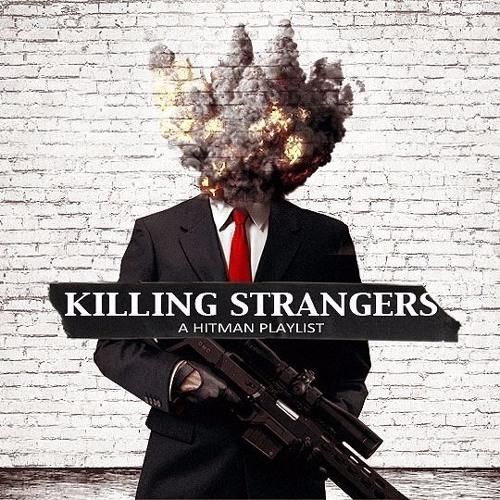 Killing Strangers 1.391