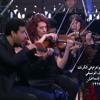 Download صاحبة السعادة - موسيقى فيلم غرام فى الكرنك للموسيقار على اسماعيل Mp3