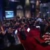 Download صاحبة السعادة - موسيقى فيلم دمى ودموعى و ابتساماتى للموسيقار الياس رحبانى Mp3