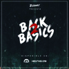 Briones - Back2Basics