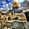 HAMZA MEDBOUH MOSLIMONجدد واجمل الاناشيد الاسلامية الدينية العاطفية الجديدة لمن لايعرف المسلمين mp3