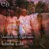 Juaneco y su Combo - Vacilando Con Ayahuasca (Intiche Edit)