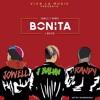 Bonita- J Balvin ft Jowel y Randy