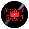 Amina Band Just Like Fire Acoustic Cover Mp3