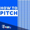 How to Pitch   Guru Live