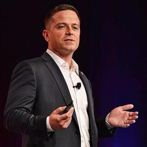 The Coming Digital Transformation of Pharma Marketing
