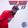 Top Diz RnB vol 2/10 (My Favorite RnB Singles