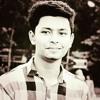 Haralo_Ojanaay___Musical_Film___Naheed_Mehedi___Adit___Sporshia___Tawsif__Bangla.mp3