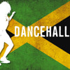 Dancehall Vibes Mixtape #12