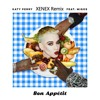 Katy Perry Bon Appétit Ft Migos Trap Remix Mp3