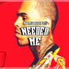 Download [FREE] Needed Me [Chris Brown Type Beat](Prod. By Lorkaxx BeaTs) Mp3