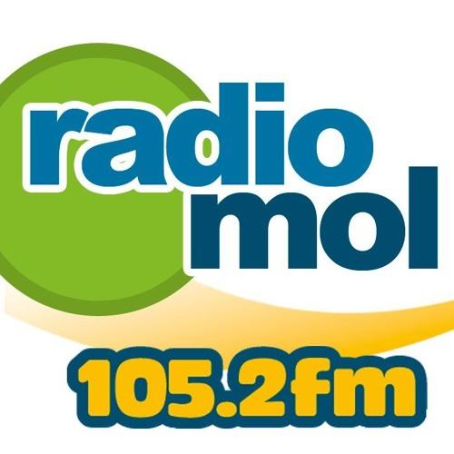 Zelon @ radio Mol - Het Walhalla - 17/05