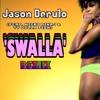 Jason Derulo Swalla Ft Nicki Minajty Dolla Ign Rocfellaz And Goodfella Remix Mp3