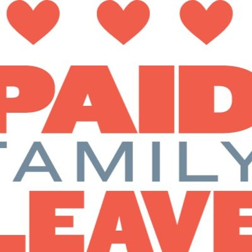 Paid Family Leave 5/18 Webinar with Ilana Boivie of DC FPI