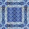 BiG AL - Orient Moodz 489 - [Part-3]