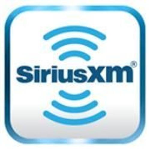 "Ask Dr. Brandt"" SiriusXM"