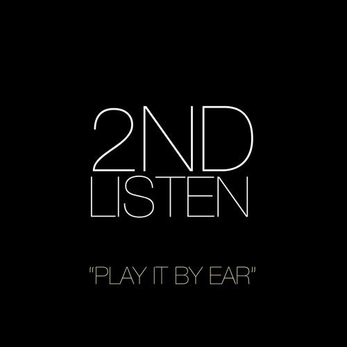 Second Listen