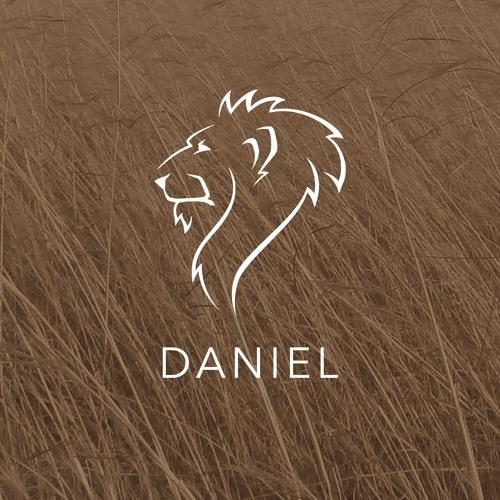 03 The book of Daniel - Daniel 3 (by Simon Argent)