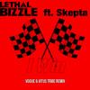 Lethal Bizzle feat. Skepta - I Win [VOGUE x Vitus Tribe Remix]