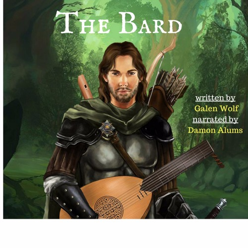 The Bard 15 Min Treatment