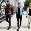Muse's Matt Bellamy on new song