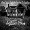 Free Download Mone Fizz X Trap House Remix X Duffy The Singer X Da Bad Guy Mp3