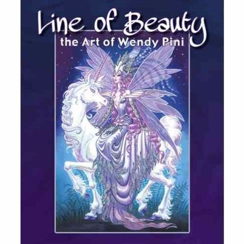 Special Episode: Line of Beauty with Surprise Guest