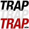 Aazar - Trap x3 (Only Drop Posted- Full Track on DL)