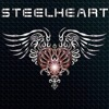 SteelHeart - She's Gone (Original)