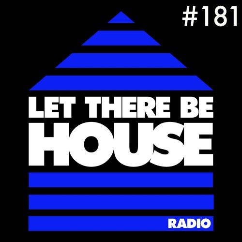 LTBH radio with Glen Horsborough #181