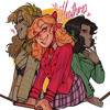 Candy Store - Heathers (preview)