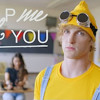 Logan Paul - Help Me Help You Ft. Why Don't We [Official Video].mp3