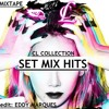 CL/2NE1 - Mixtape Hits Collection (Edit Eddy Marques)
