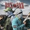 x Bleezy - Back2Back