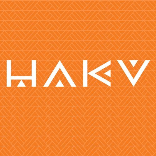 Haku Collective - Aloha E