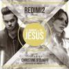 Download El Nombre De Jesus - Redimi2 Feat Christine D´Clario & Jeshua DJ(ConId2 Mp3