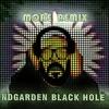 Soundgarden Black Hole Sun More Remix Mp3
