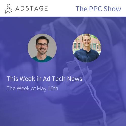 This Week In Ad Tech Headlines