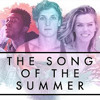"The Rock And Logan Paul's ""SONG OF THE SUMMER"" Ft. Desiigner"