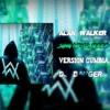 Alan Walker - Sing Me To Sleep (Cumbia Version) - Dj Danger (Download In Buy)