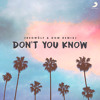 Don't You Know (Beowülf & Dom Remix) [FREE DOWNLOAD]