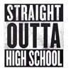 DJ Ka$h - Senioritis - Episode 2 (Straight Outta High School Edition)