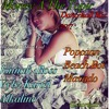 Money A di topic (Dancehall Mix May 2017)Jonnah 1Boss, Alkaline, Vybz Kartel (Dj Rizzze))