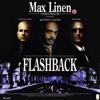 Max Linen - Flashback (D. Ramirez Mix)