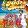 LA MEGA BAND - NO ME JODAS Mp3